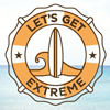 Let's Get Extreme